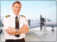 Aviation Medicals